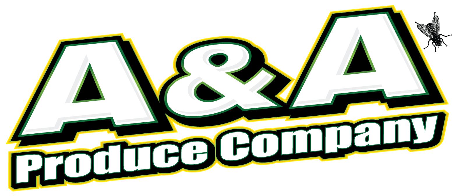 A&A Produce
